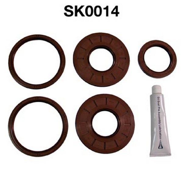 Dayco Engine Seal Kit