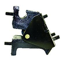 DEA Strut Engine Mount  Rear Right