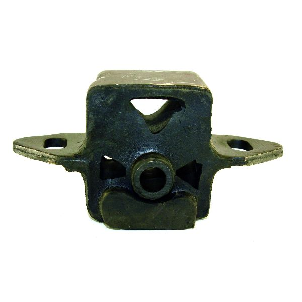 DEA Strut Engine Mount Bushing  Front Right