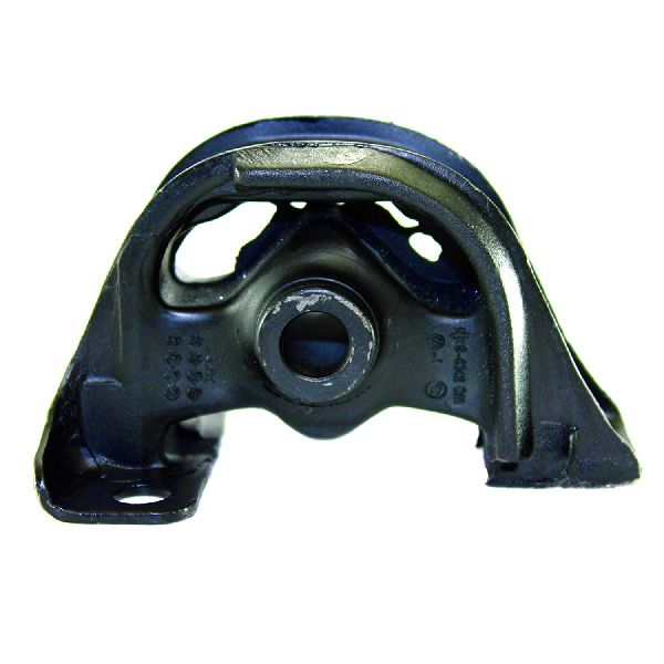 DEA Strut Differential Mount  Rear