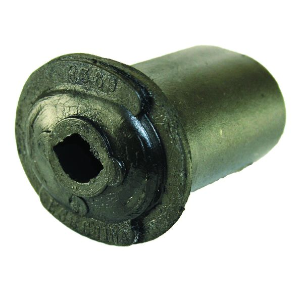DEA Strut Engine Mount Bushing  Front Left