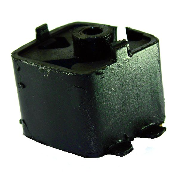 DEA Strut Engine Mount Bushing  Front