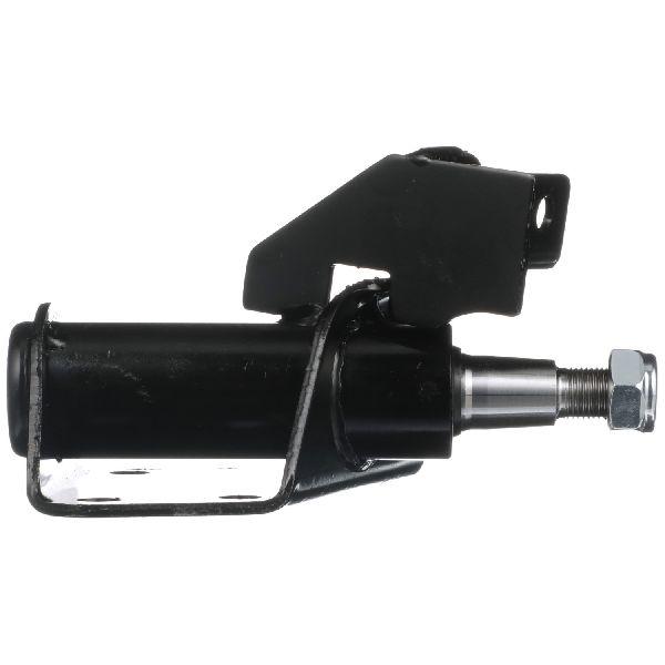 Delphi Steering Idler Arm Bracket Assembly  Front