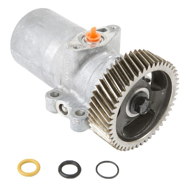 Delphi Diesel High Pressure Oil Pump