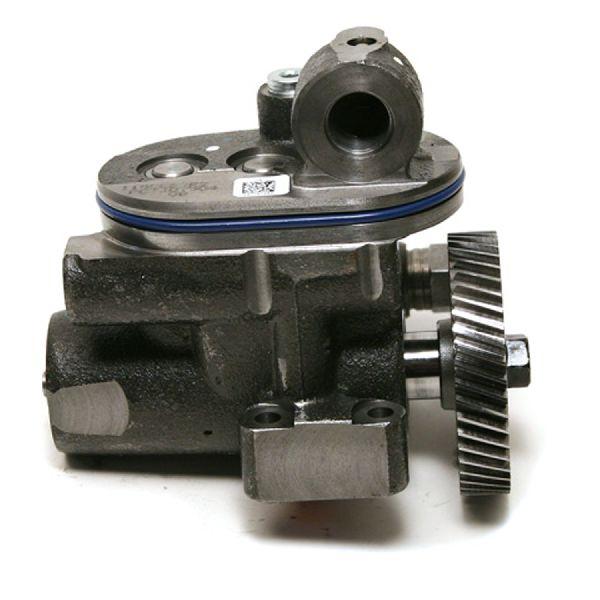 Delphi Diesel High Pressure Oil Pump