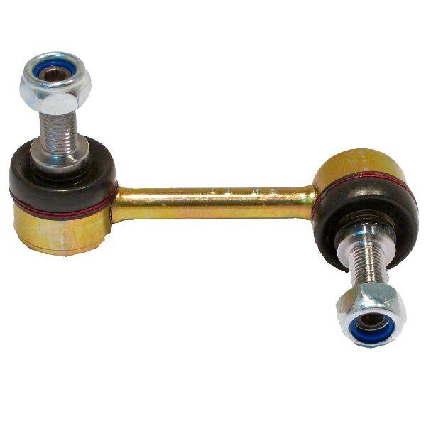 Delphi Suspension Stabilizer Bar Link  Rear Left