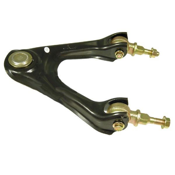 Delphi Suspension Control Arm and Ball Joint Assembly  Front Left Upper