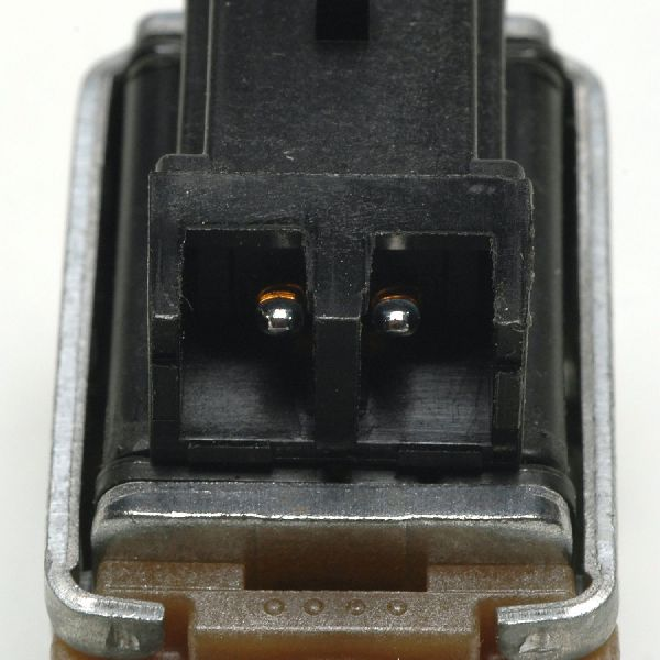 Delphi Automatic Transmission Control Solenoid