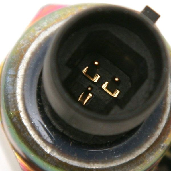 Delphi Fuel Injection Pressure Sensor