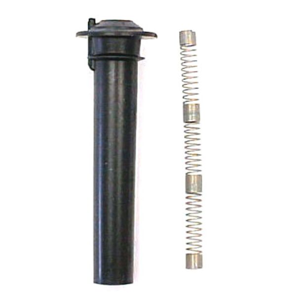 Denso Direct Ignition Coil Boot Kit