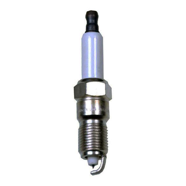 Denso Spark Plug