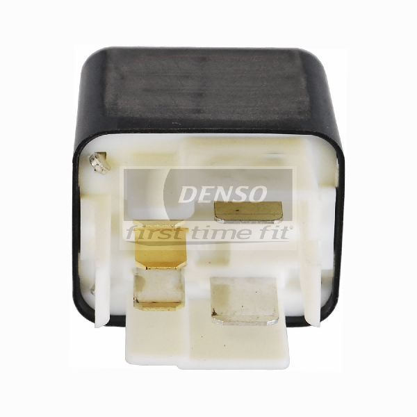Denso Automatic Choke Heater Control Relay