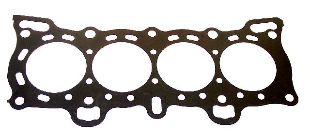 DJ Rock Engine Cylinder Head Spacer Shim