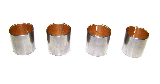 DJ Rock Engine Piston Wrist Pin Bushing Set