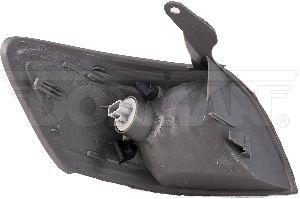 Dorman Turn Signal Light Assembly  Right
