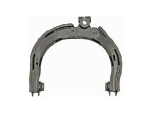 Dorman Suspension Control Arm  Front Left Upper