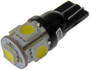 Dorman Tail Light Bulb