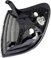 Dorman Turn Signal Light Assembly  Right