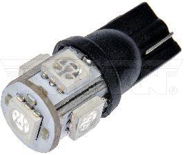 Dorman Ash Tray Light Bulb  N/A