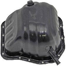 Dorman Engine Oil Pan  N/A