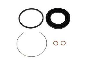 Carlson Quality Brake Parts 15265 Caliper Repair Kit