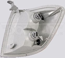 Dorman Turn Signal Light Assembly  Front Right