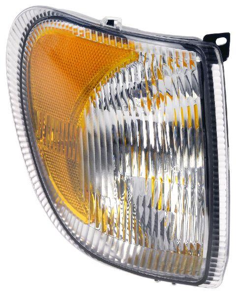 Dorman Turn Signal / Side Marker Light Assembly  Front Right