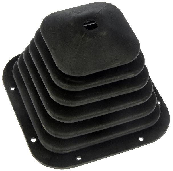 Dorman Automatic / Manual Transmission Shift Boot
