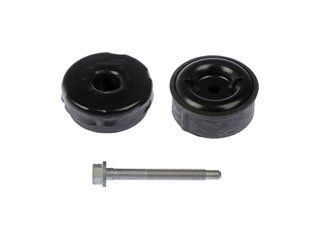 Dorman Suspension Subframe Bushing Kit  Rear