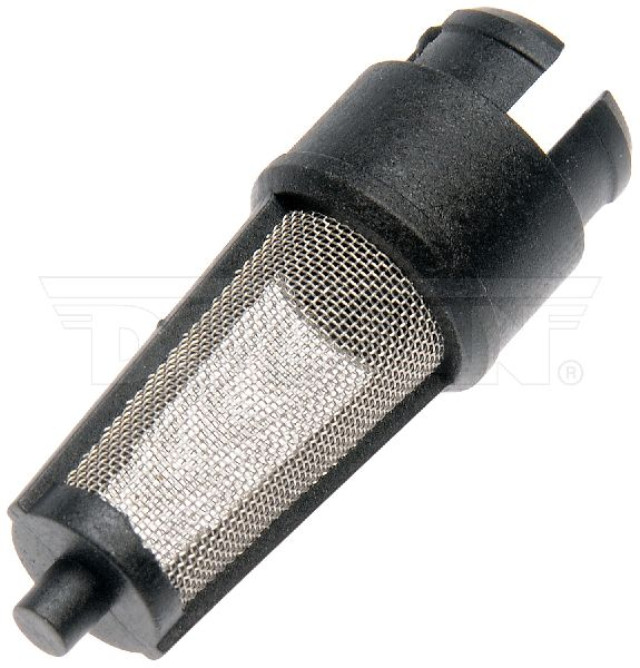 Dorman Engine Variable Valve Timing (VVT) Solenoid Filter