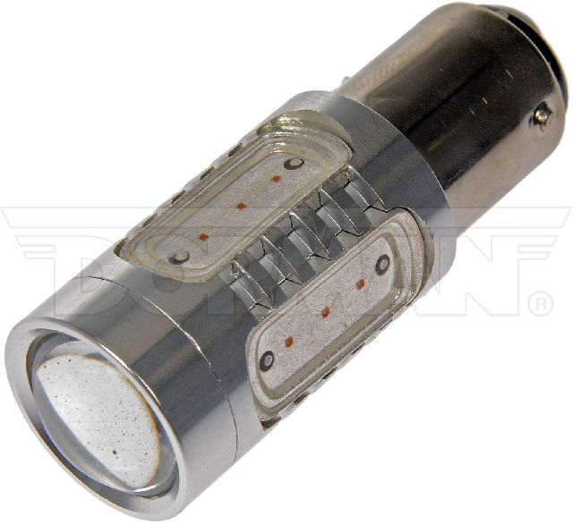 Dorman Turn Signal Light Bulb  Front
