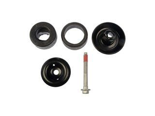 Dorman Suspension Subframe Bushing Kit