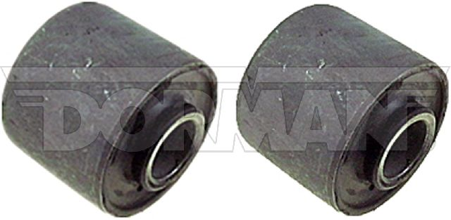 Dorman Shock Absorber Mount Bushing