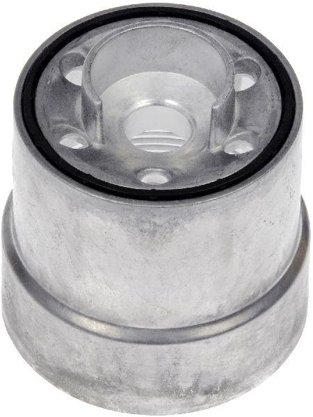 Dorman Engine Oil Filter Housing