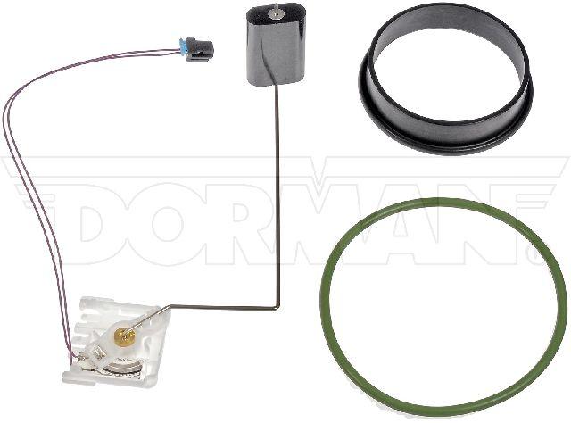 Dorman Fuel Level Sensor