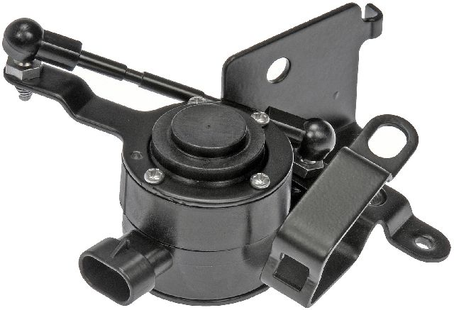 Dorman Suspension Ride Height Sensor  Rear Left
