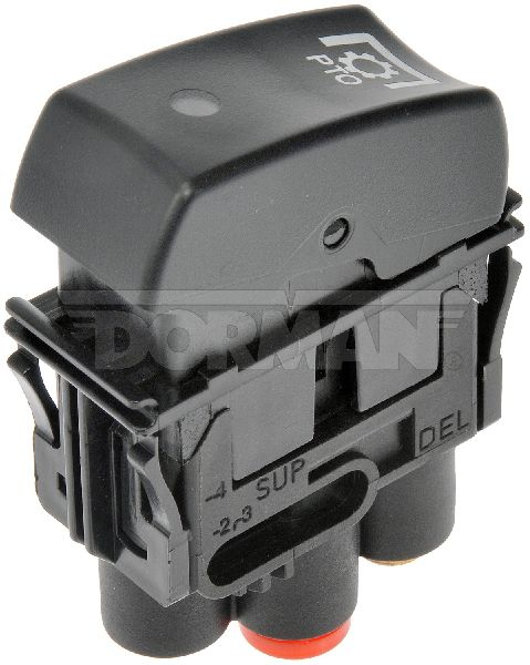 Dorman Power Take Off (PTO) Switch