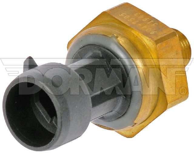 Dorman Exhaust Backpressure Sensor  Exhaust Manifold