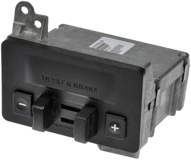 Dorman Trailer Brake Control Module