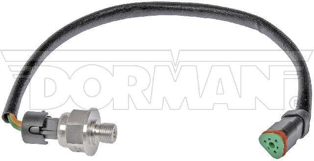 Dorman Diesel Injection Control Pressure Sensor