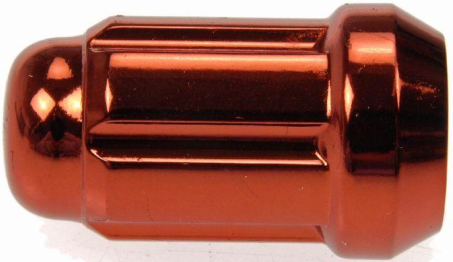 Dorman Wheel Lock Set