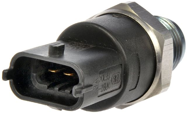 Dorman Fuel Injection Fuel Rail Pressure Sensor