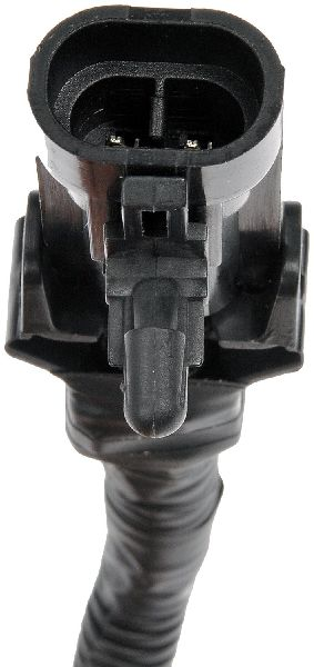 Dorman ABS Wheel Speed Sensor Wiring Harness  Front Left