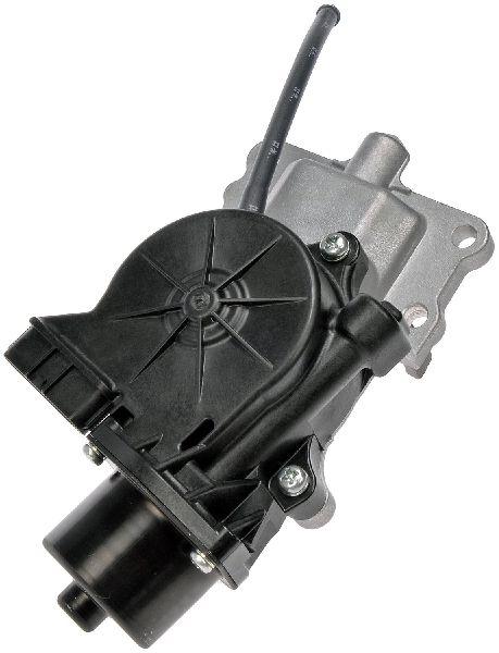 Dorman Differential Lock Actuator