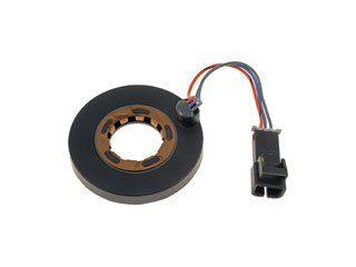 Dorman Steering Wheel Motion Sensor