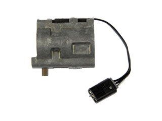 Dorman Ignition Immobilizer Sensor