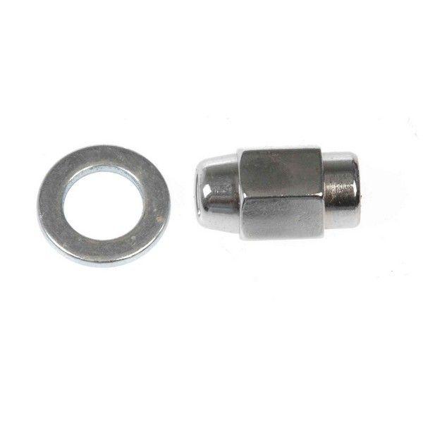 Dorman Wheel Lug Nut