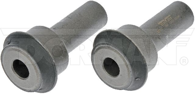 Dorman Suspension Subframe Bushing  Front Forward