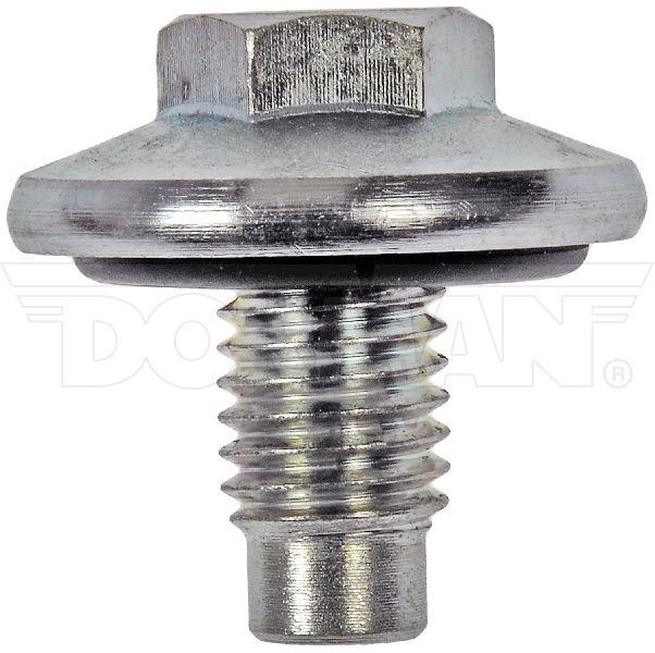 Dorman Automatic Transmission Drain Plug