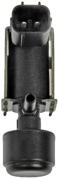 Dorman Engine Intake Manifold Runner Solenoid